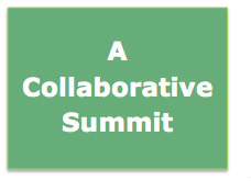 Collaborative Summit - grn button 2